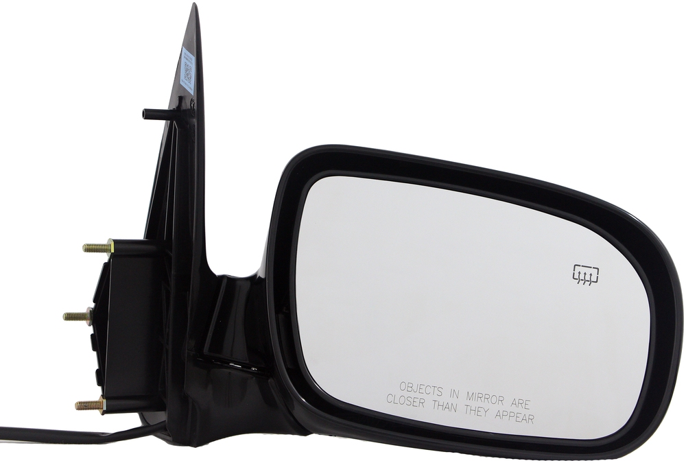 DORMAN - Door Mirror (Right) - DOR 955-058