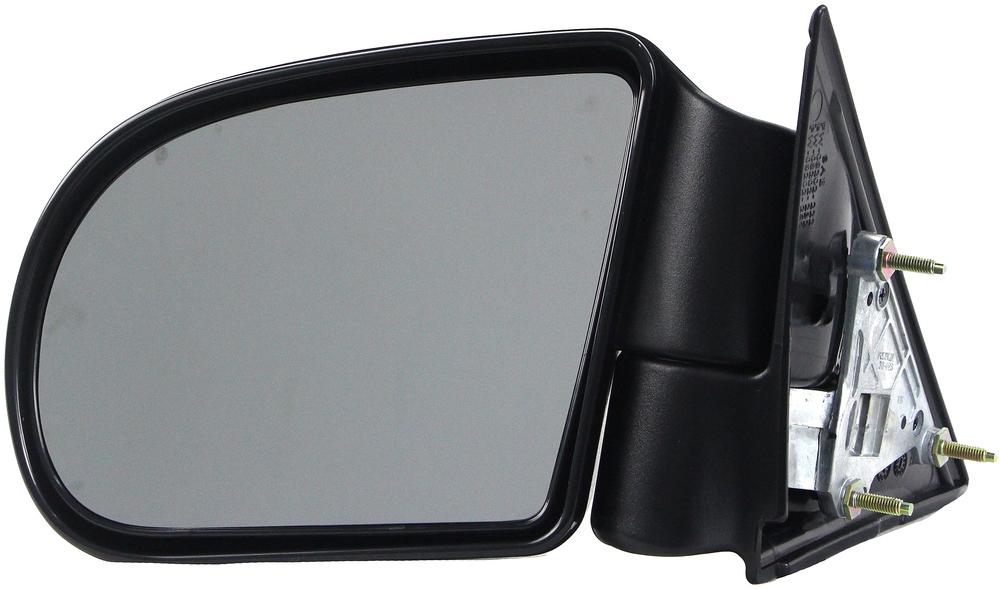 DORMAN - Door Mirror - DOR 955-066