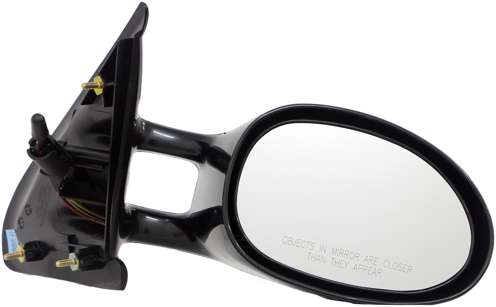 DORMAN - Door Mirror (Right) - DOR 955-087