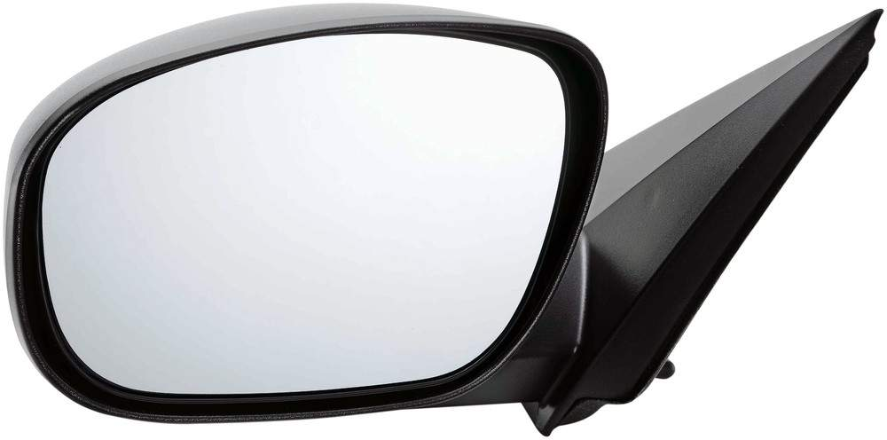 DORMAN - Door Mirror (Left) - DOR 955-1028