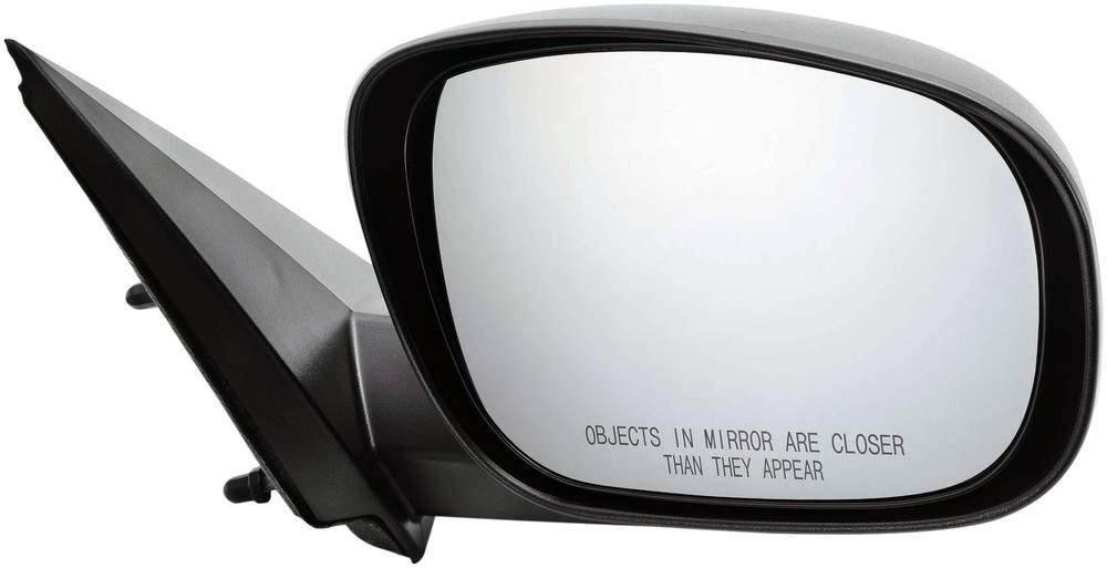 DORMAN - Door Mirror (Right) - DOR 955-1029