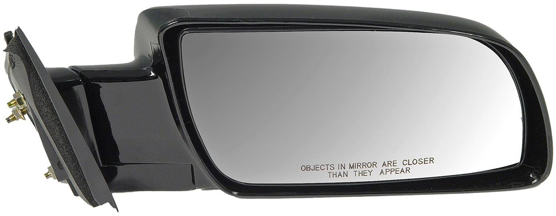 DORMAN - Door Mirror - DOR 955-105