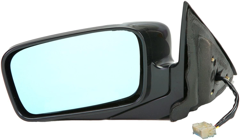 DORMAN - Door Mirror - DOR 955-1566