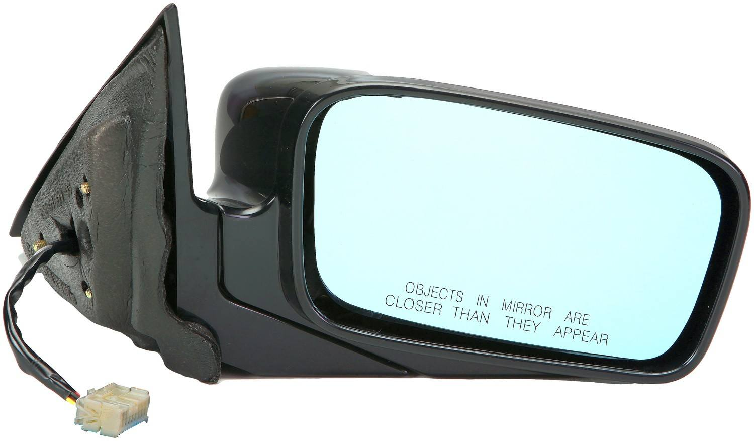 DORMAN - Door Mirror - DOR 955-1567