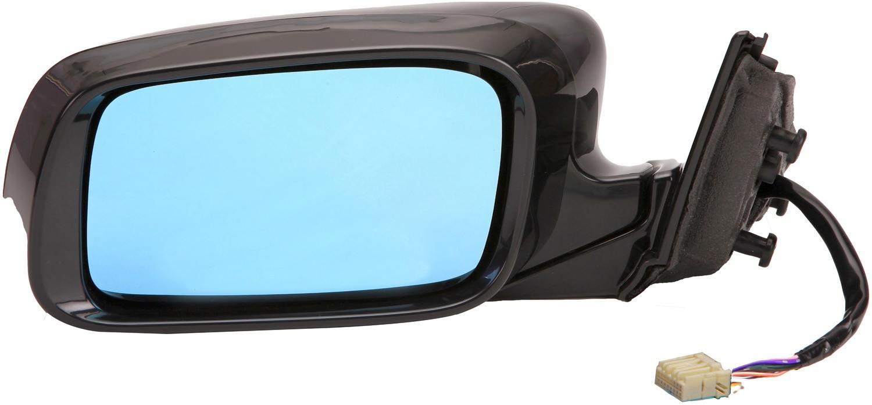 DORMAN - Door Mirror - DOR 955-1568