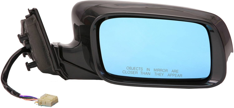 DORMAN - Door Mirror - DOR 955-1569
