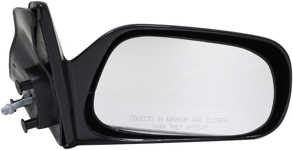 DORMAN - Door Mirror - DOR 955-157