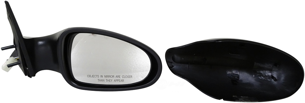 DORMAN - Door Mirror - DOR 955-1681