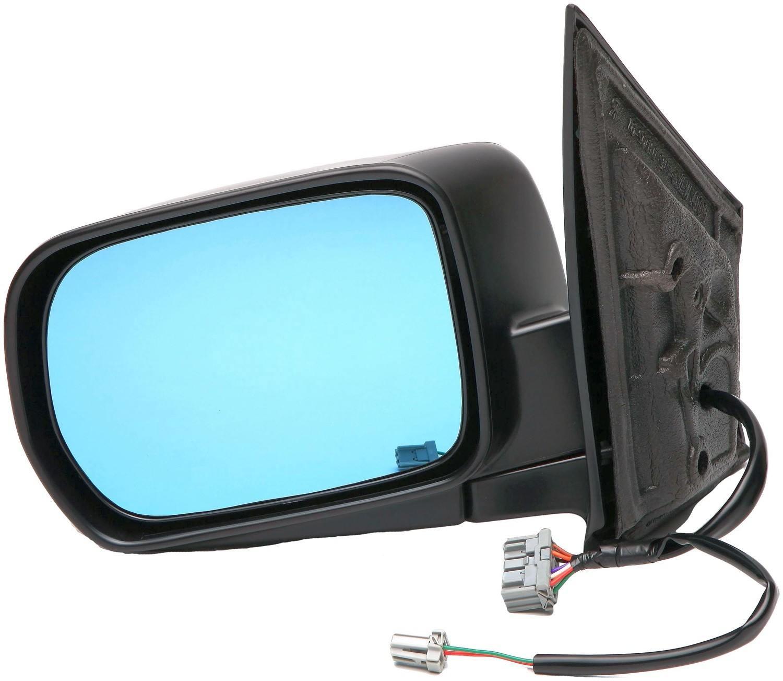 DORMAN - Door Mirror Set - DOR 955-1683