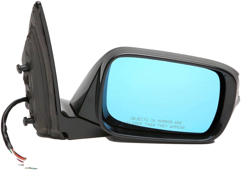 DORMAN - Door Mirror Set - DOR 955-1686