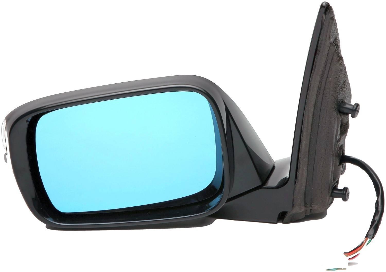 DORMAN - Door Mirror Set - DOR 955-1687