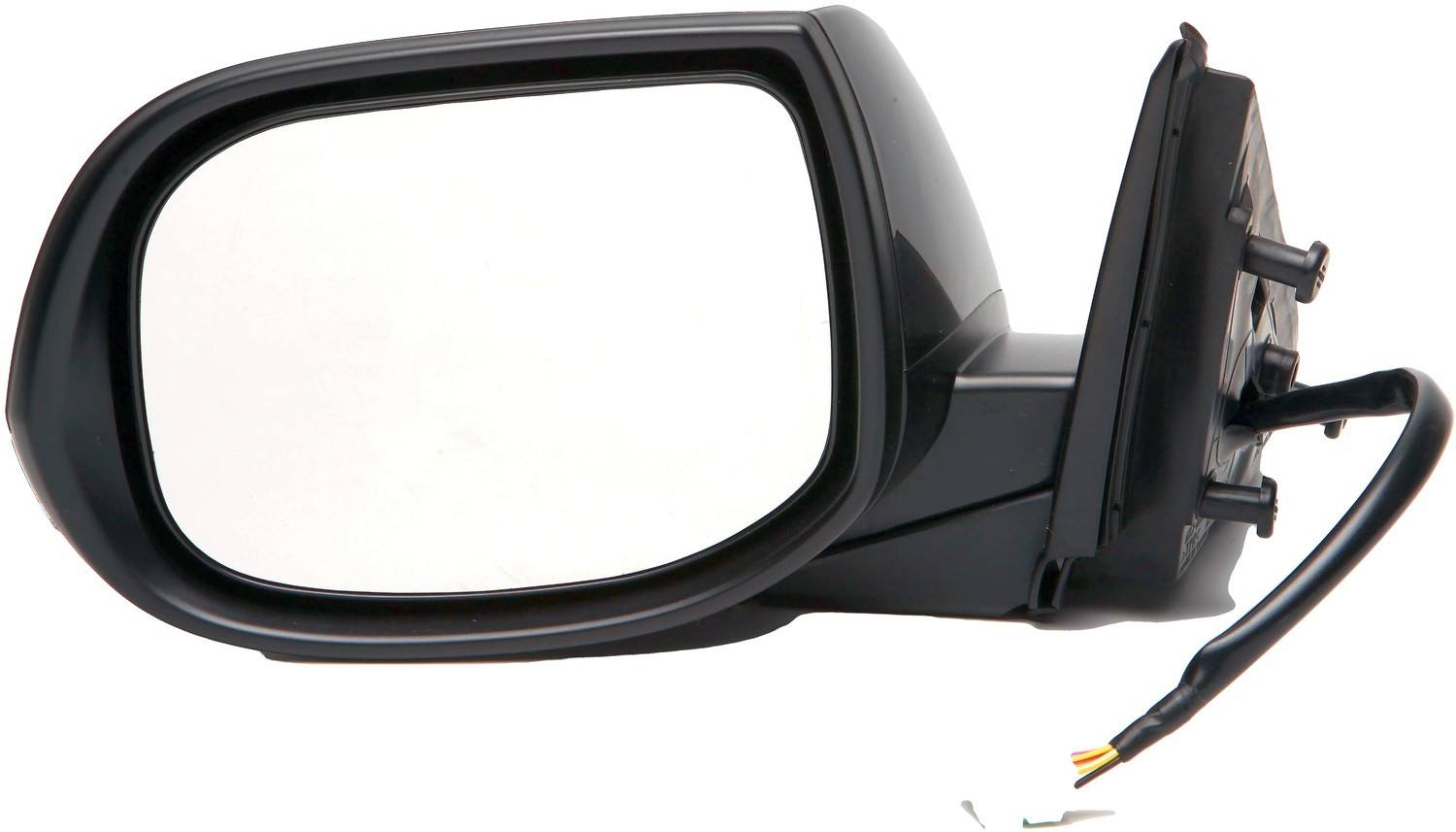 DORMAN - Door Mirror Set - DOR 955-1689