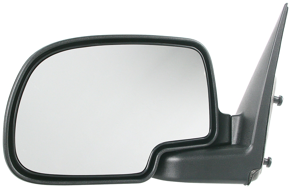 DORMAN - Door Mirror (Left) - DOR 955-1799