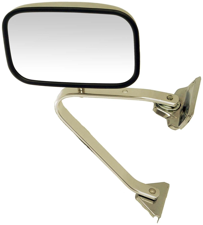 DORMAN - Door Mirror - DOR 955-180