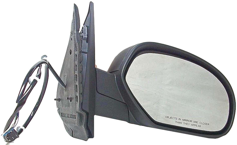 DORMAN - Door Mirror - DOR 955-1829