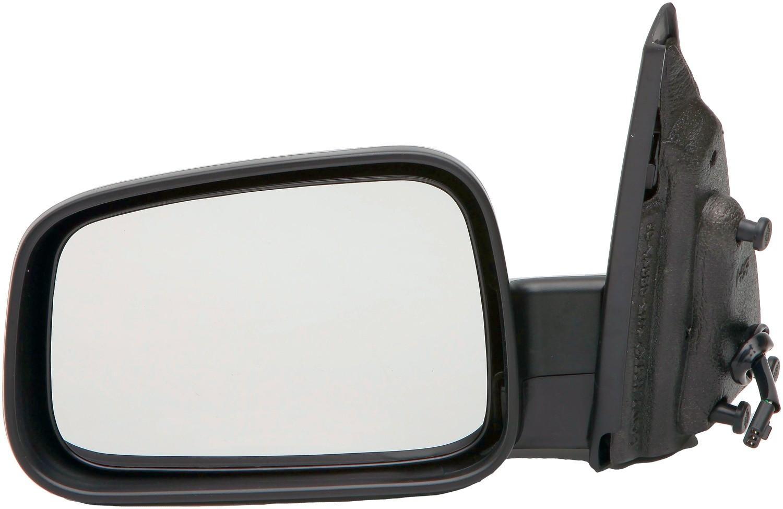 DORMAN - Door Mirror - DOR 955-1832