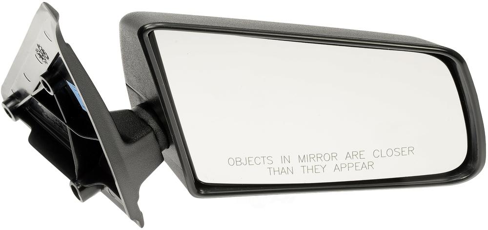 DORMAN - Door Mirror - DOR 955-184