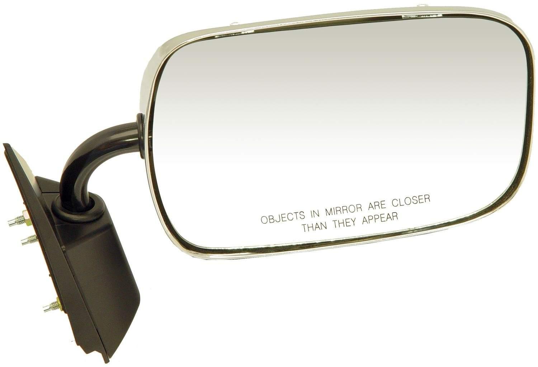 DORMAN - Door Mirror - DOR 955-188