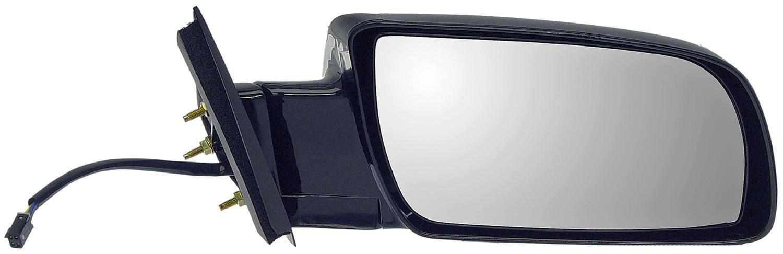 DORMAN - Door Mirror - DOR 955-192