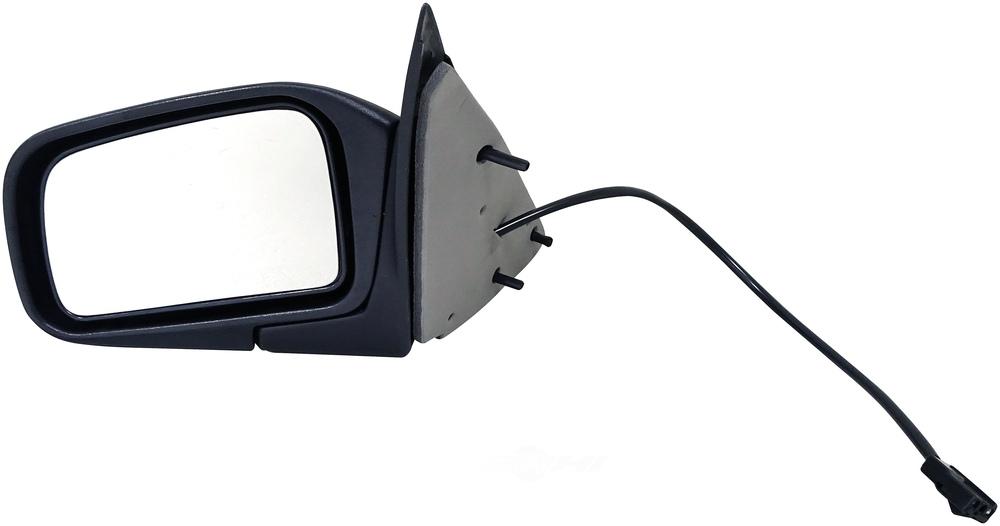 DORMAN - Door Mirror - DOR 955-261