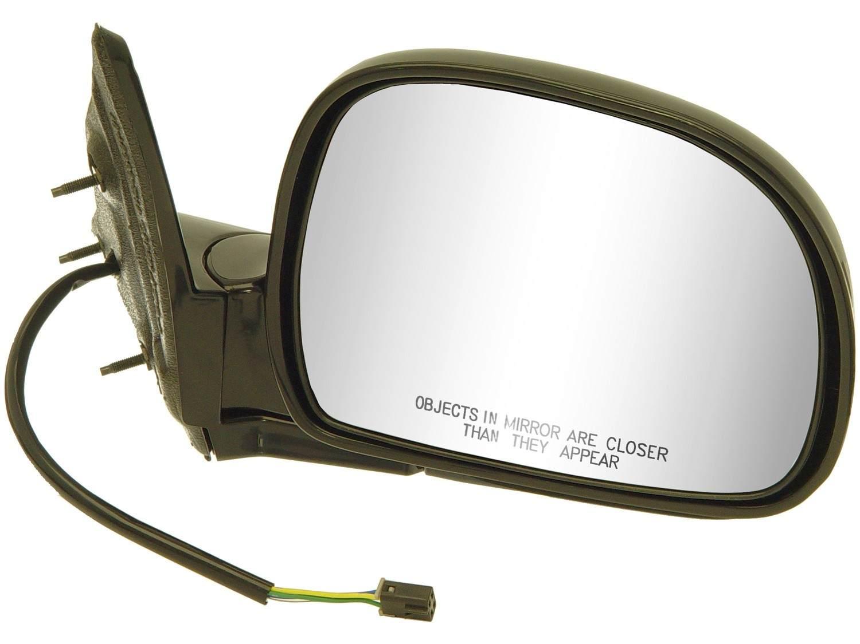 DORMAN - Door Mirror - DOR 955-302