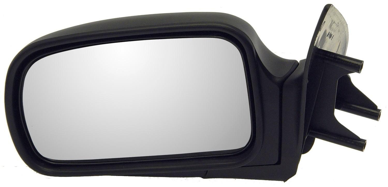 DORMAN - Door Mirror (Left) - DOR 955-303