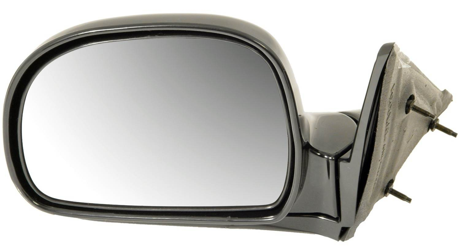 DORMAN - Door Mirror (Left) - DOR 955-305