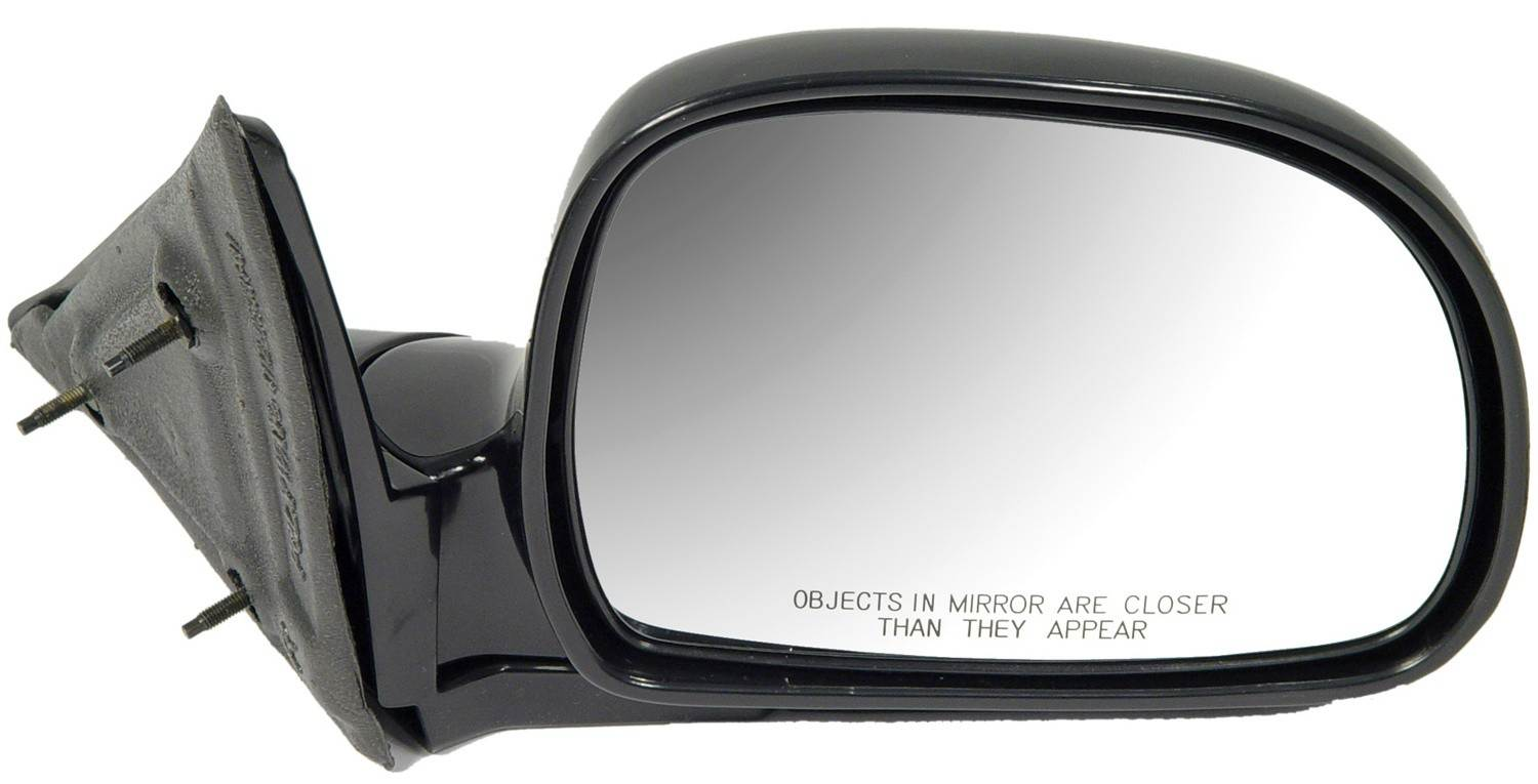 DORMAN - Door Mirror - DOR 955-306