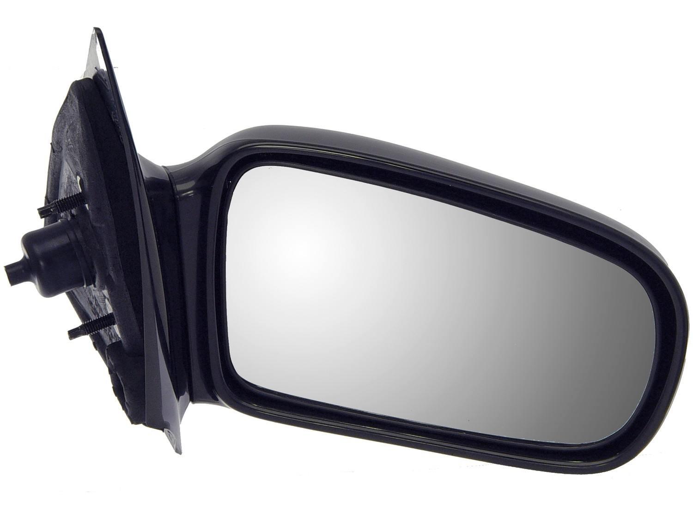 DORMAN - Door Mirror - DOR 955-312