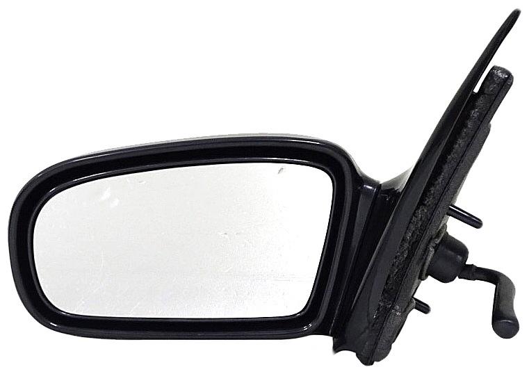 DORMAN - Door Mirror - DOR 955-313