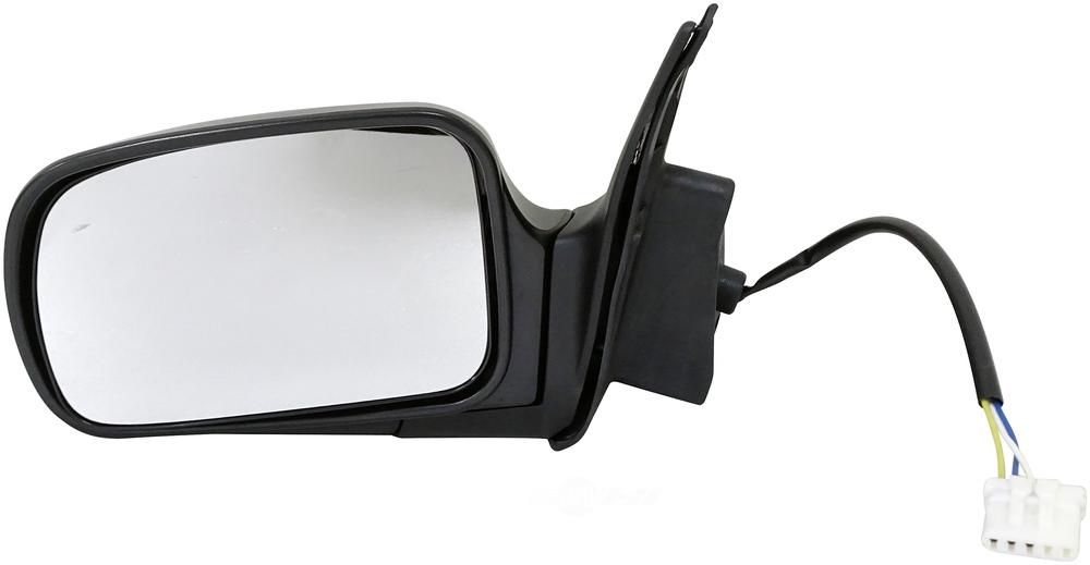 DORMAN - Door Mirror (Left) - DOR 955-328