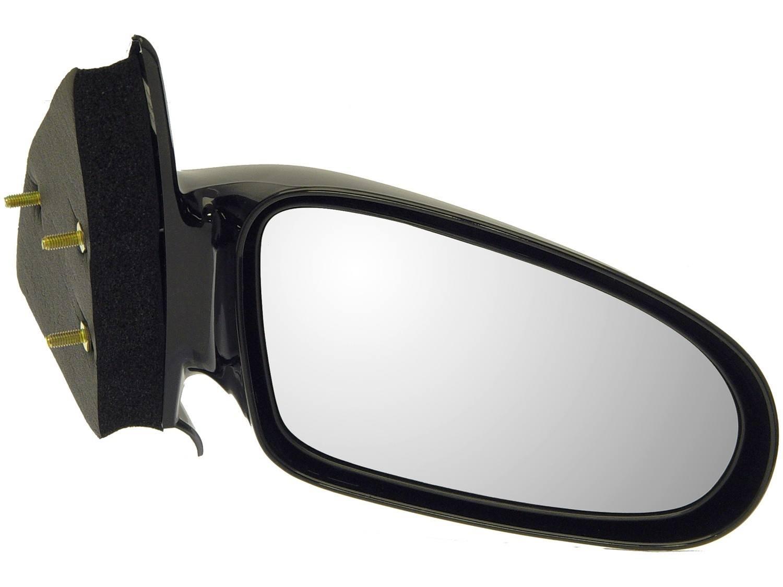 DORMAN - Door Mirror - DOR 955-404