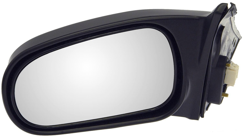 DORMAN - Door Mirror - DOR 955-422