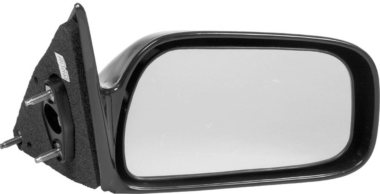 DORMAN - Door Mirror - DOR 955-454