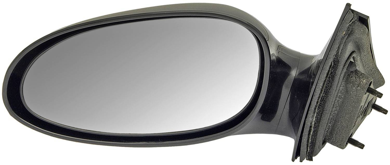 DORMAN - Door Mirror - DOR 955-526