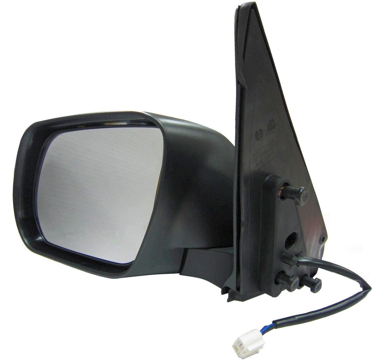 DORMAN - Door Mirror - DOR 955-811