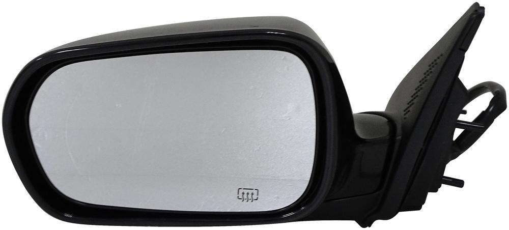 DORMAN - Door Mirror - DOR 955-816