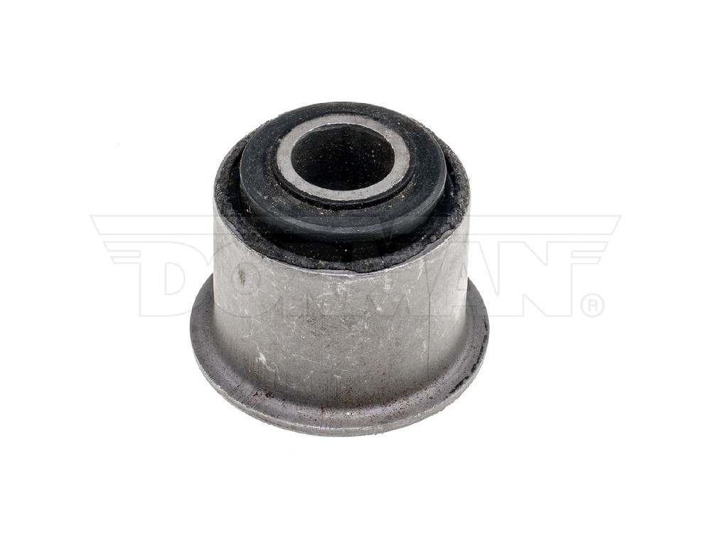 DORMAN PREMIUM - Suspension I-Beam Axle Pivot Bushing - DP1 BB8300PR