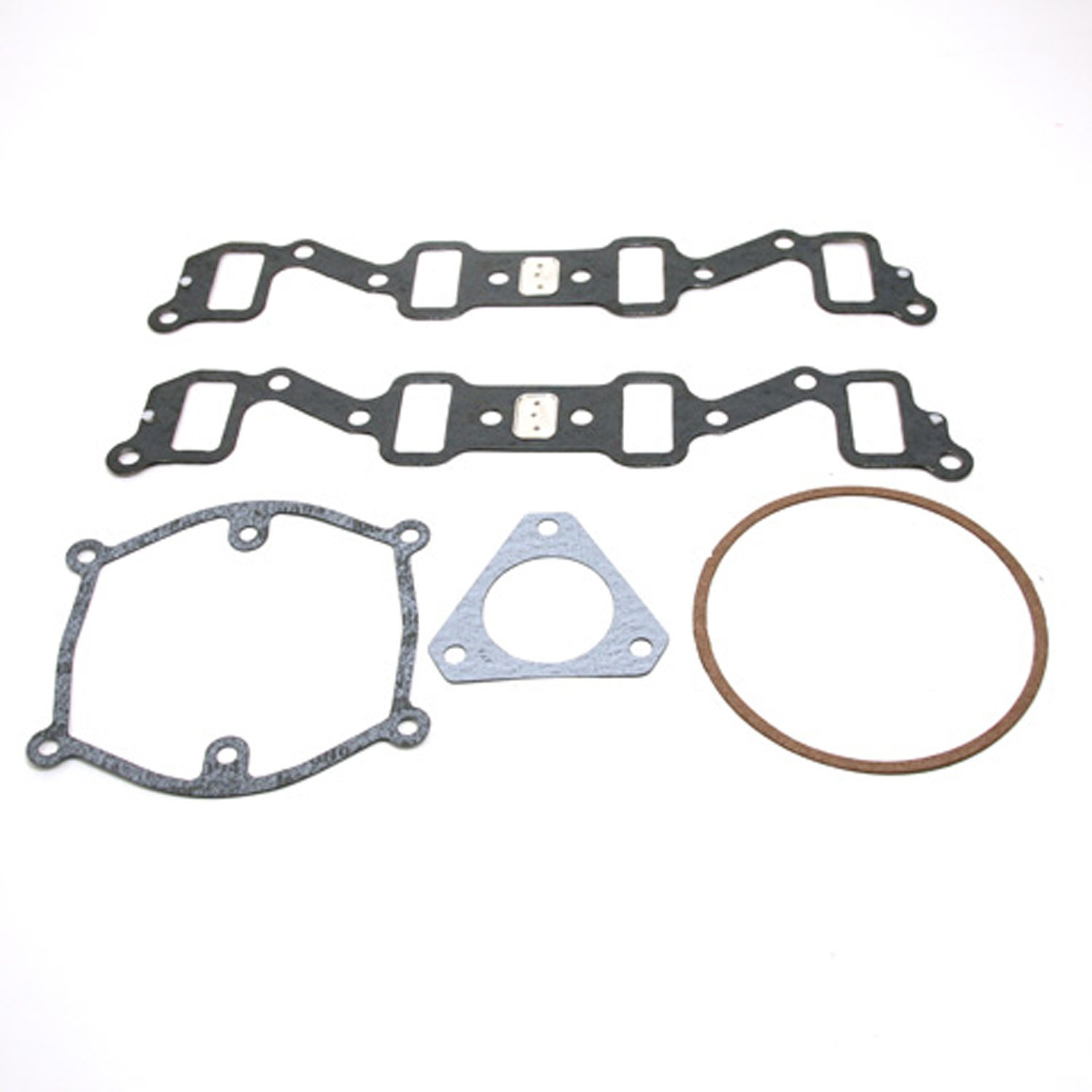 DELPHI - Fuel Injection Pump Installation Kit - DPH 7135-263