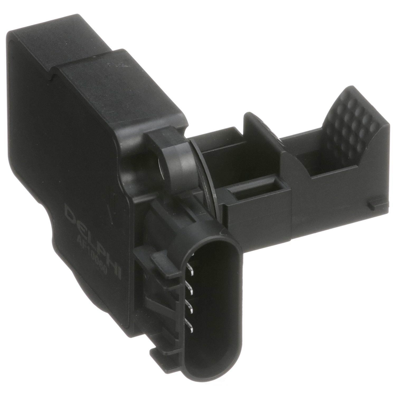 ACDelco 12632174 GM Original Equipment Vapor Canister Purge Valve
