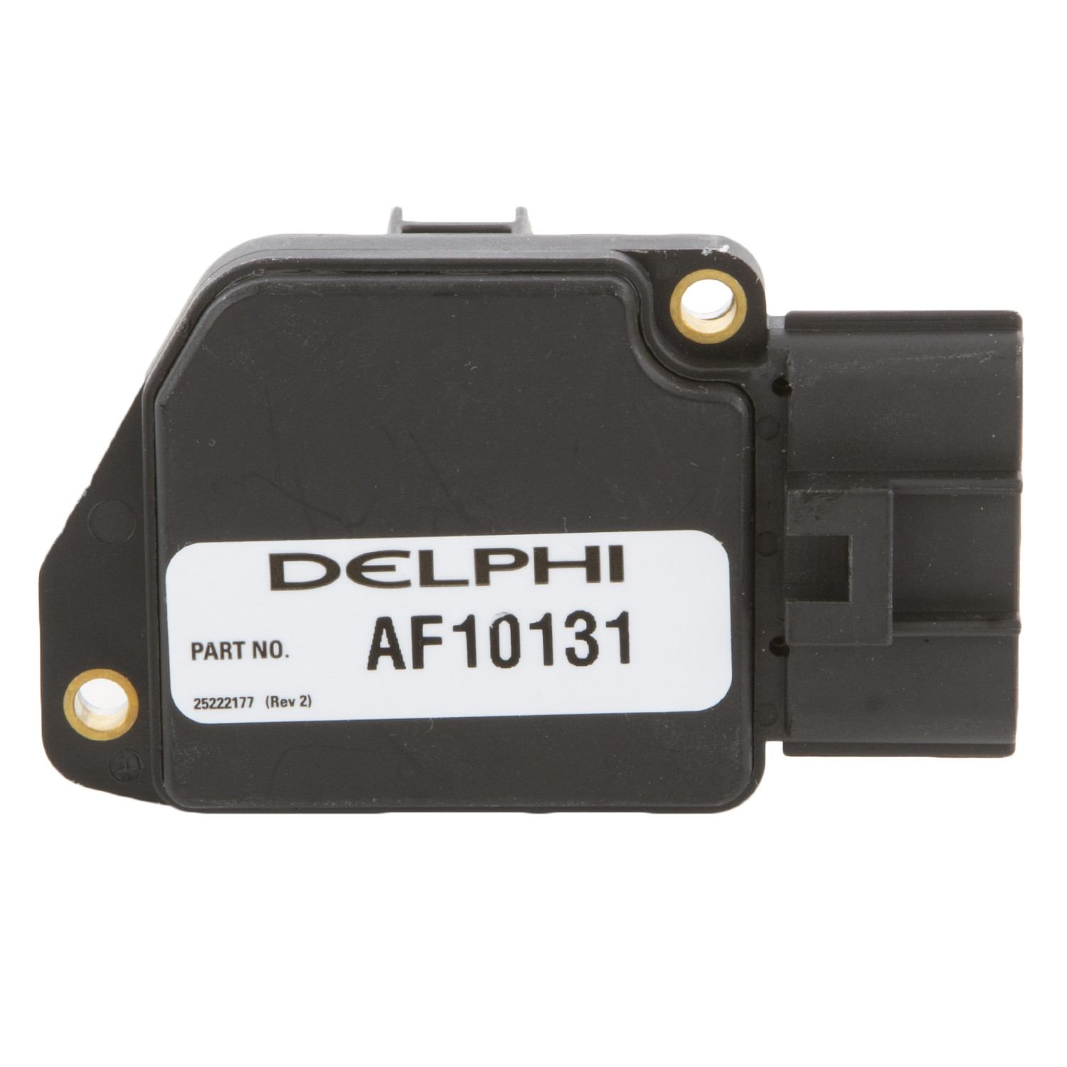 DELPHI - Mass Air Flow Sensor - DPH AF10131