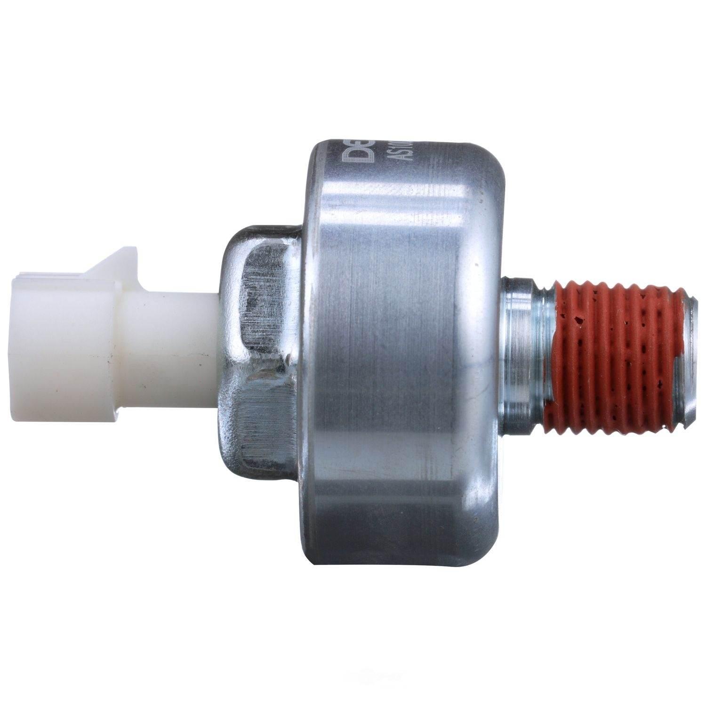 DELPHI - Ignition Knock(Detonation) Sensor - DPH AS10009