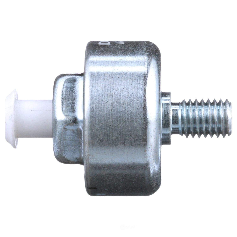 DELPHI - Ignition Knock(Detonation) Sensor - DPH AS10017