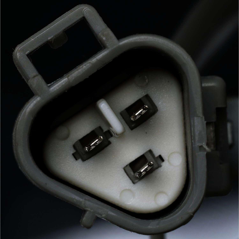 DELPHI - A/C Compressor - DPH CS20071