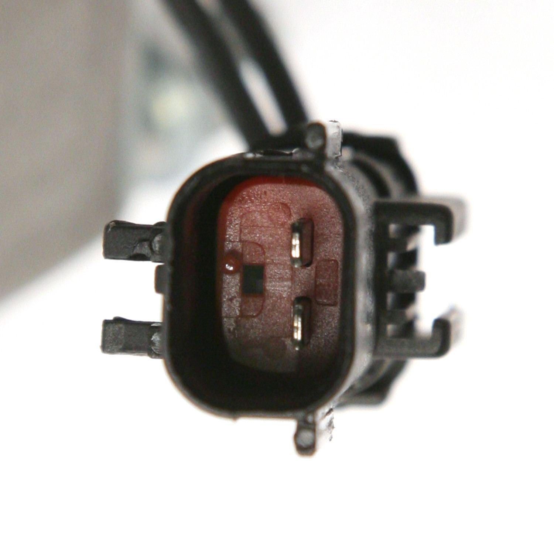 DELPHI - A/C Compressor - DPH CS20126