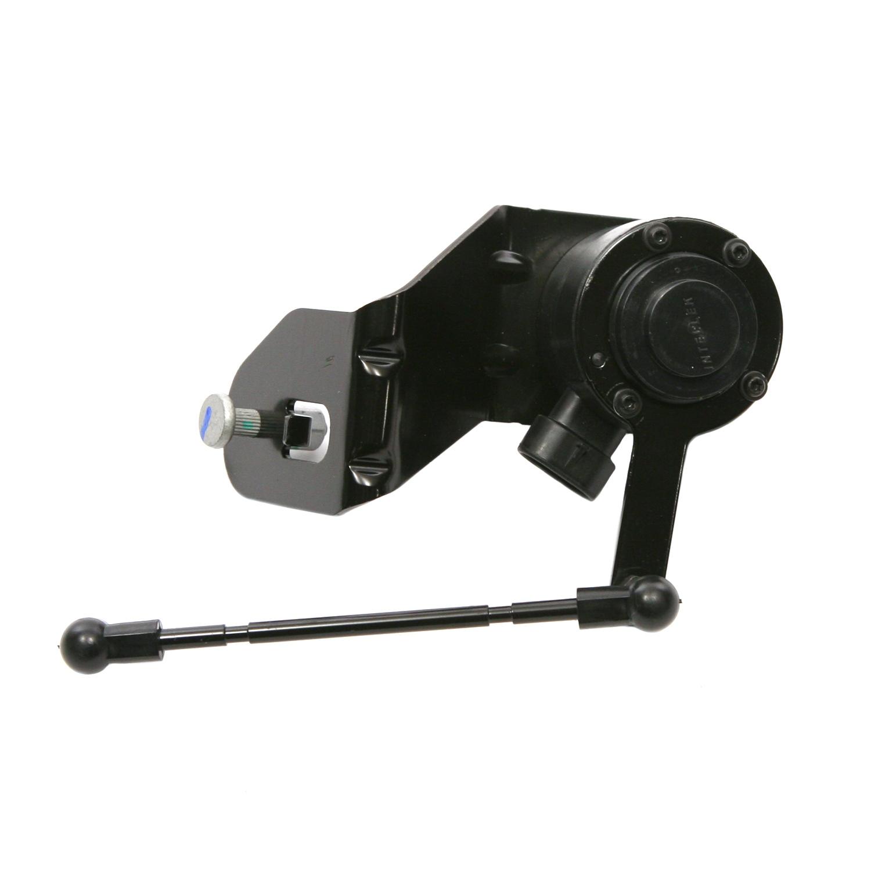DELPHI - Turn Rate Sensor - DPH ER10031