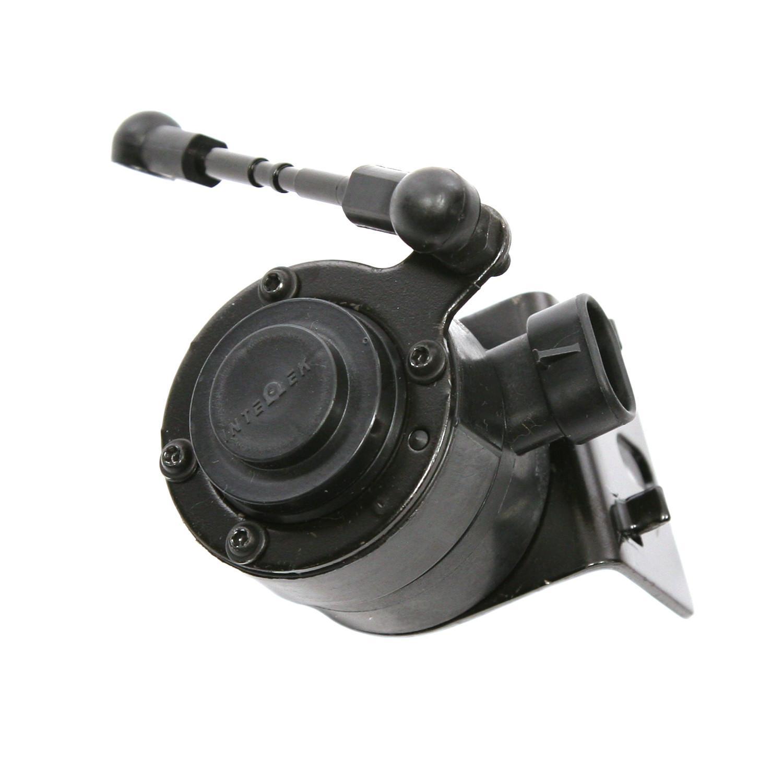 DELPHI - Stability Control Vehicle Turn Rate Sensor - DPH ER10035