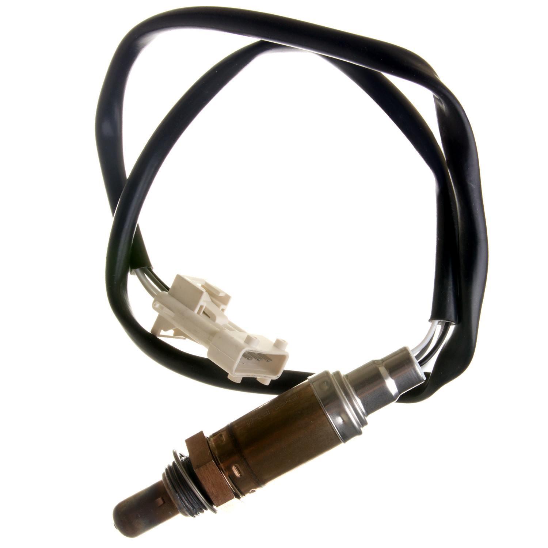 DELPHI - Oxygen Sensor - DPH ES10406