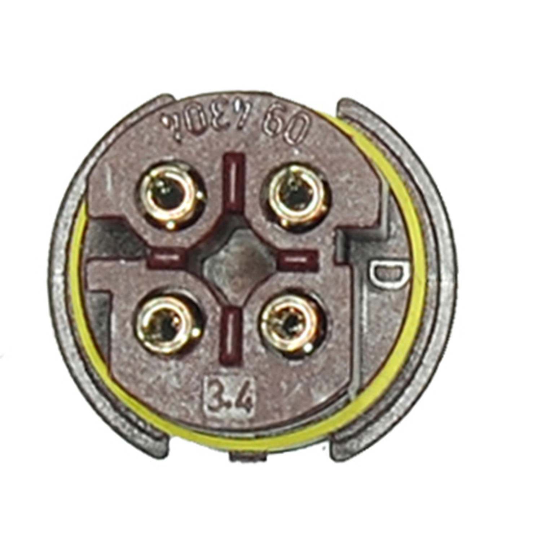 DELPHI - Oxygen Sensor - DPH ES10583