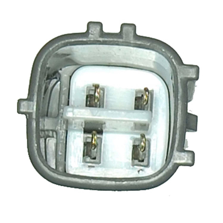 DELPHI - Oxygen Sensor - DPH ES10929